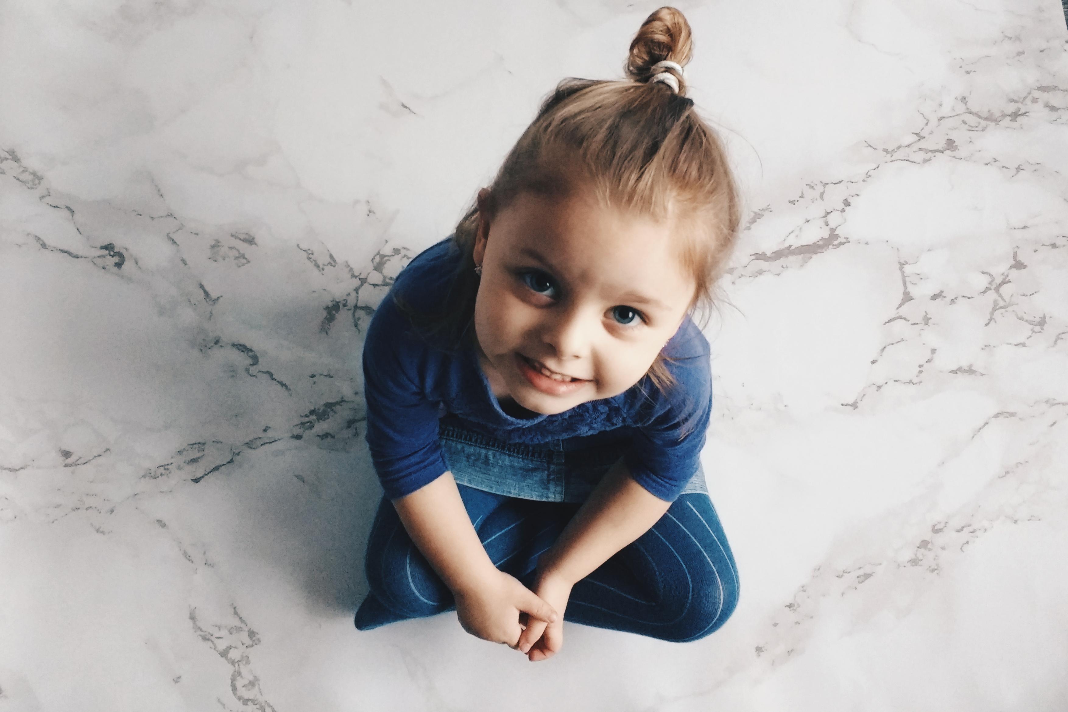 Dziecko, praca, dom – jak to wszystko ogarnąć i nie zwariować? Kilka sprawdzonych sposobów!