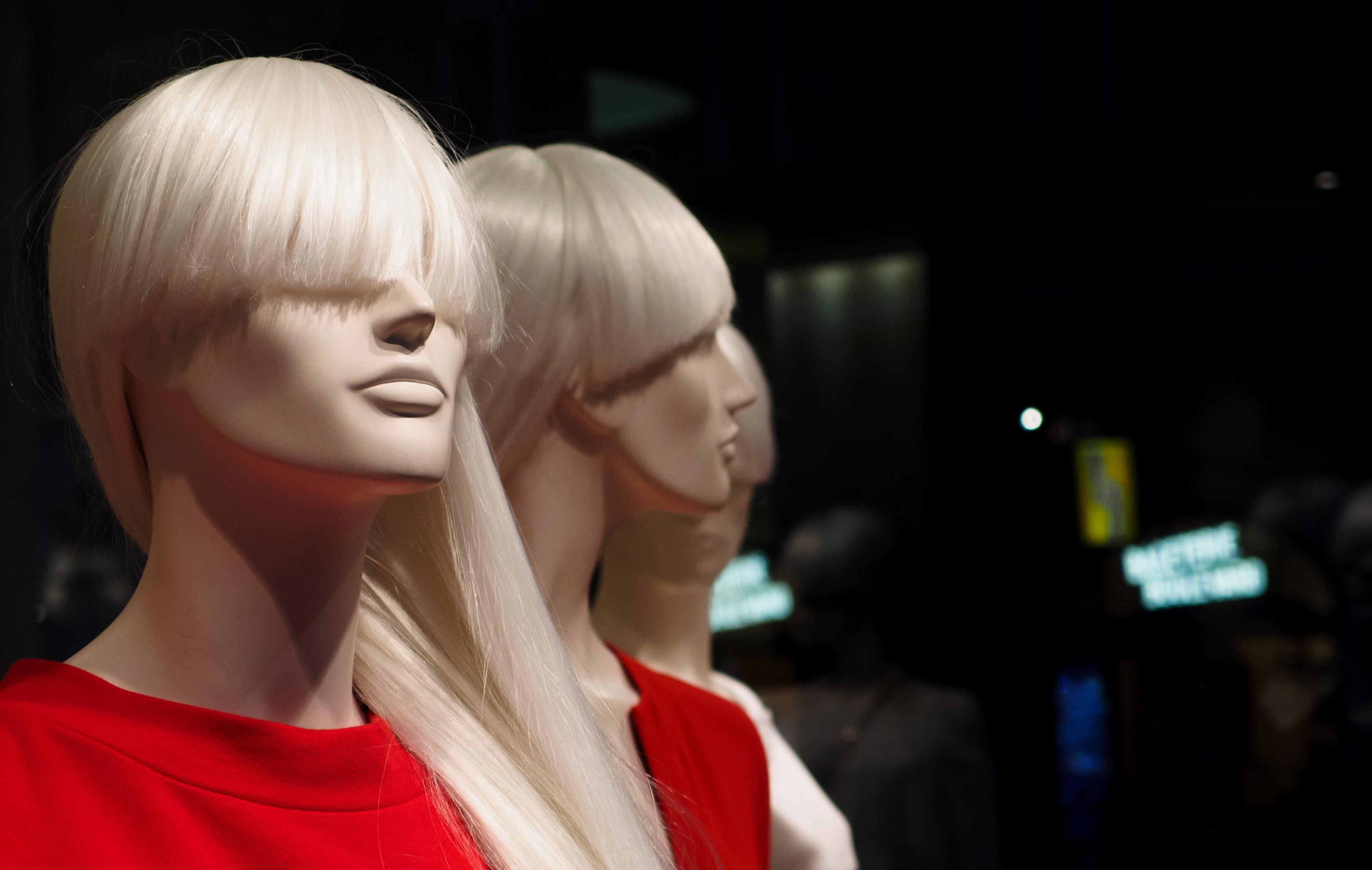 Jak wybrać dobrego fryzjera? Kilka sprawdzonych rad!