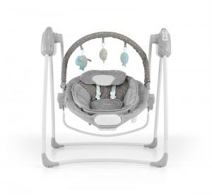 bujaczek dla noworodka
