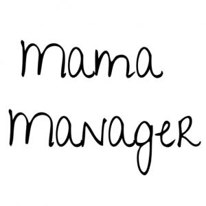 mama manager