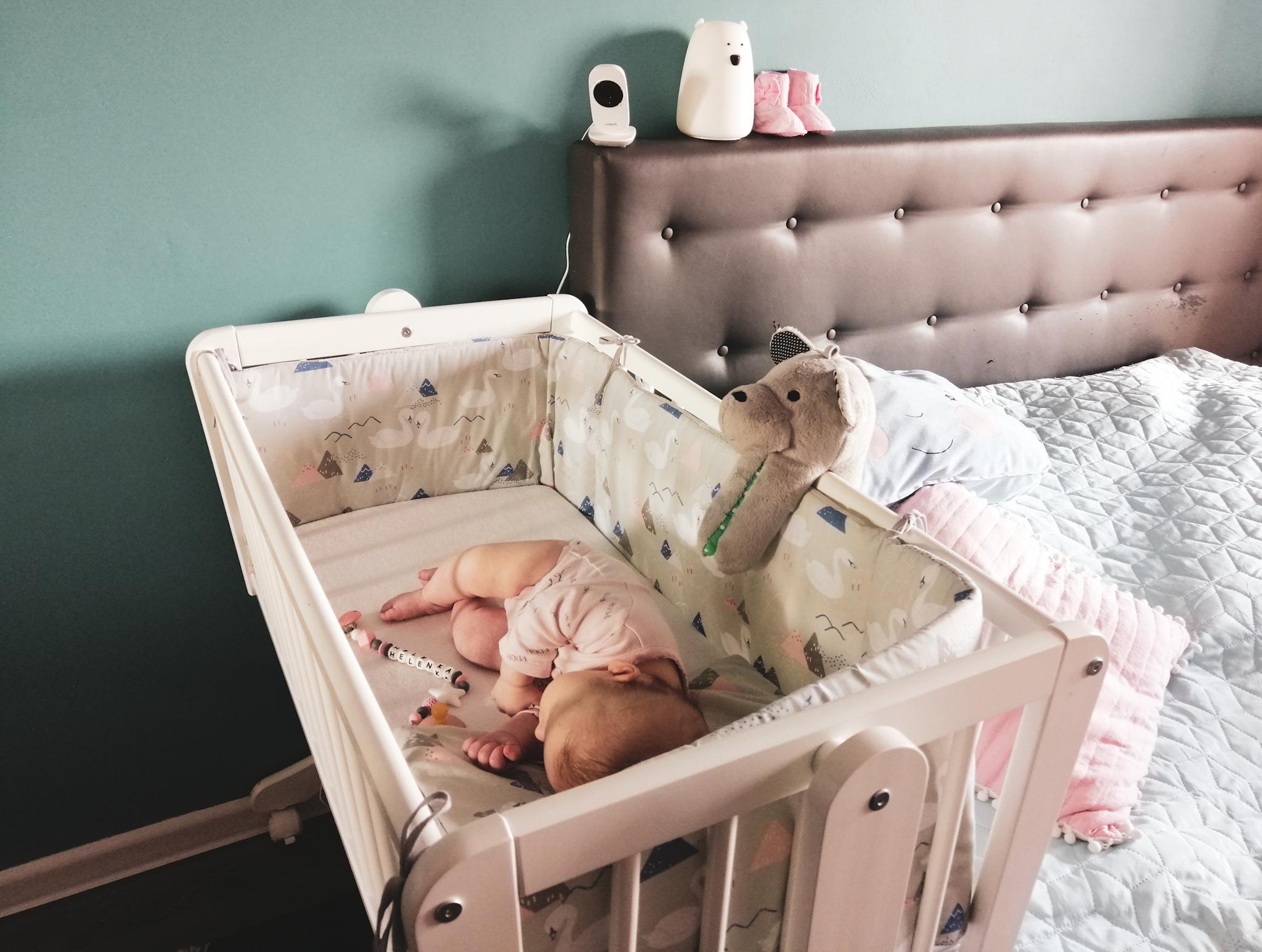 co robić na urlopie macierzyńskim