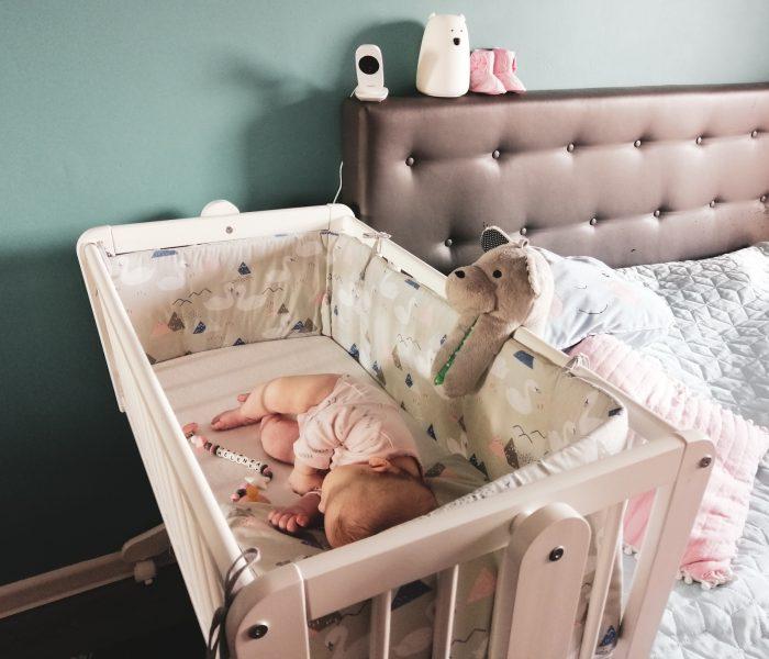 Co robić na urlopie macierzyńskim? Możesz wszystko!