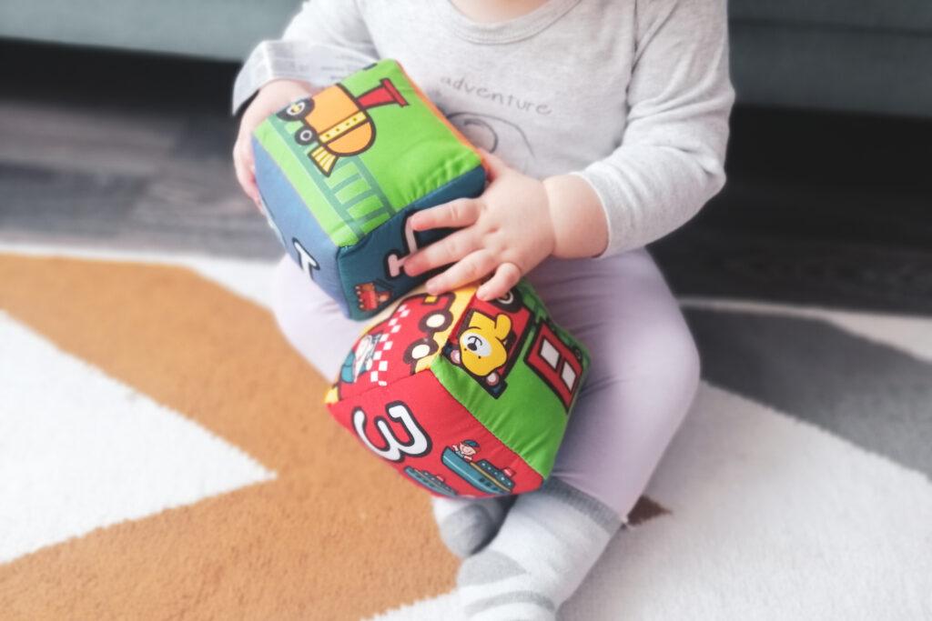 prezent edukacyjny dla dziecka